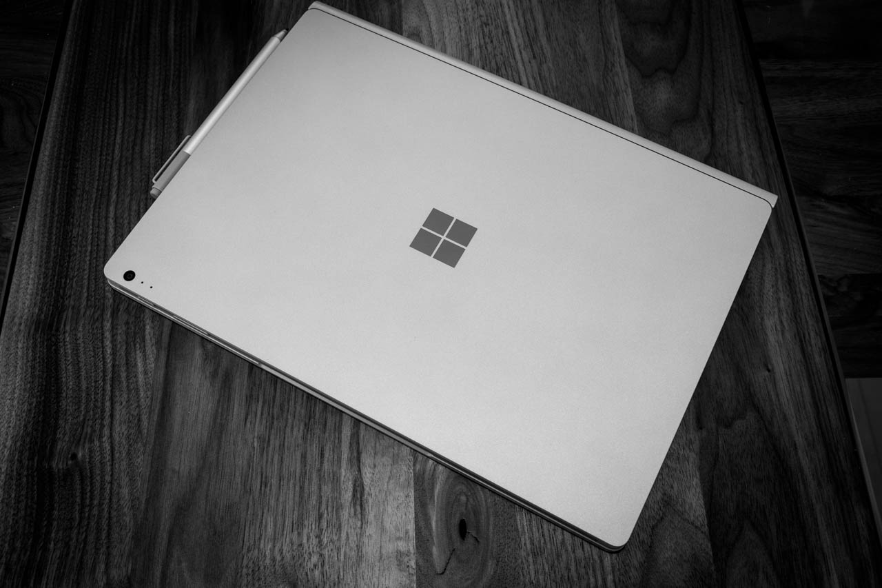 SurfaceBook_Closed.jpg