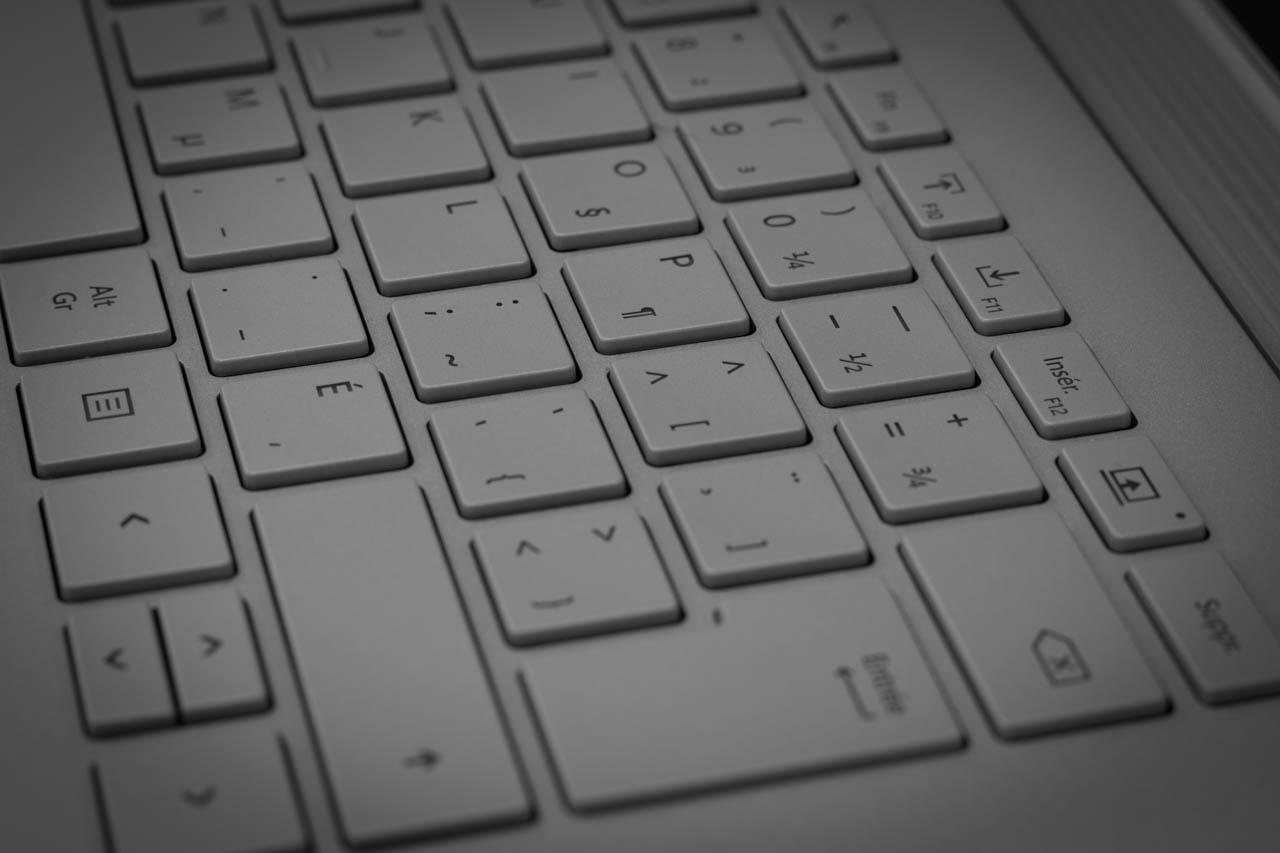 SurfaceBook_Keyboard.jpg